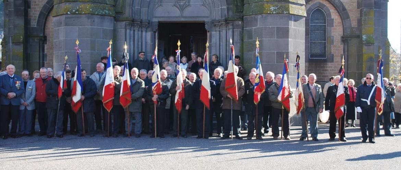 11 novembre 2009 marine 2